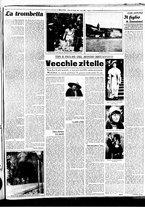 giornale/BVE0664750/1941/n.154/003
