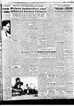 giornale/BVE0664750/1941/n.154/005