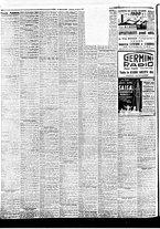 giornale/BVE0664750/1941/n.155/006