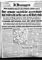 giornale/BVE0664750/1941/n.155bis/001