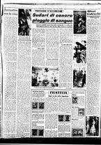 giornale/BVE0664750/1941/n.155bis/003