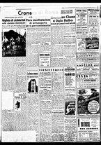 giornale/BVE0664750/1941/n.155bis/004