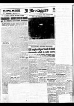 giornale/BVE0664750/1941/n.155bis/006