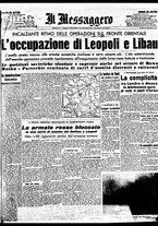 giornale/BVE0664750/1941/n.156/001