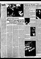 giornale/BVE0664750/1941/n.156/003