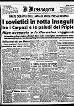giornale/BVE0664750/1941/n.157/001
