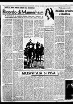 giornale/BVE0664750/1941/n.158/003