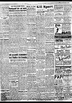 giornale/BVE0664750/1941/n.161/002