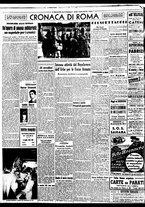 giornale/BVE0664750/1941/n.161bis/004