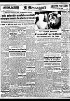 giornale/BVE0664750/1941/n.161bis/006