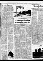 giornale/BVE0664750/1941/n.164/003