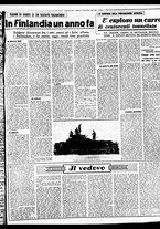 giornale/BVE0664750/1941/n.167/003