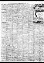 giornale/BVE0664750/1941/n.167/006
