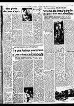 giornale/BVE0664750/1941/n.167bis/003