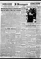 giornale/BVE0664750/1941/n.167bis/006