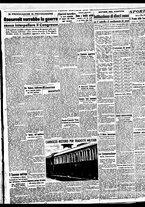 giornale/BVE0664750/1941/n.169/003
