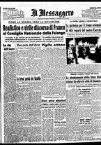 giornale/BVE0664750/1941/n.172/001