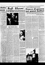 giornale/BVE0664750/1941/n.173/003