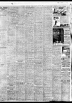 giornale/BVE0664750/1941/n.173/006