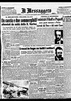 giornale/BVE0664750/1941/n.173bis/001