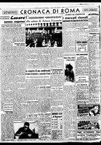 giornale/BVE0664750/1941/n.173bis/004