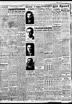 giornale/BVE0664750/1941/n.174/002