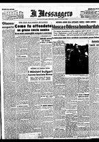 giornale/BVE0664750/1941/n.176/001
