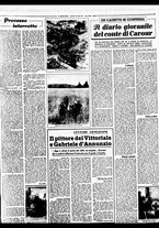giornale/BVE0664750/1941/n.176/003