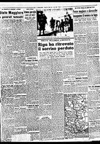 giornale/BVE0664750/1941/n.176/005