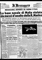 giornale/BVE0664750/1941/n.179/001