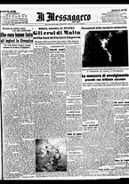 giornale/BVE0664750/1941/n.180/001