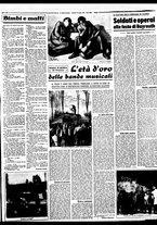 giornale/BVE0664750/1941/n.180/003