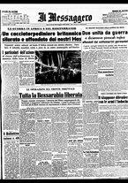 giornale/BVE0664750/1941/n.181/001