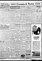 giornale/BVE0664750/1941/n.181/002
