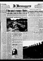 giornale/BVE0664750/1941/n.182/001