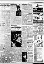 giornale/BVE0664750/1941/n.182/002