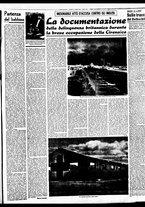 giornale/BVE0664750/1941/n.182/003