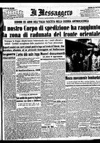 giornale/BVE0664750/1941/n.183/001