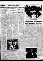 giornale/BVE0664750/1941/n.184/003