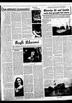 giornale/BVE0664750/1941/n.185/003
