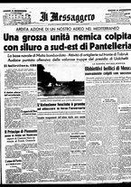 giornale/BVE0664750/1941/n.185bis/001