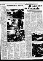giornale/BVE0664750/1941/n.185bis/003