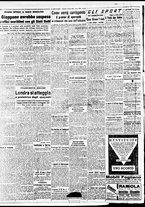 giornale/BVE0664750/1941/n.186/002