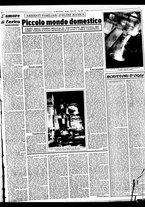 giornale/BVE0664750/1941/n.186/003
