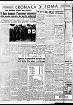 giornale/BVE0664750/1941/n.186/004