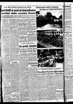 giornale/BVE0664750/1941/n.186/005