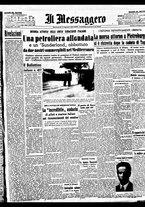 giornale/BVE0664750/1941/n.187/001