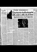 giornale/BVE0664750/1941/n.188/003