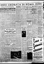 giornale/BVE0664750/1941/n.188/004