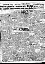 giornale/BVE0664750/1941/n.188/005
